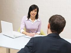 Recruitment Consultant Friend Or Foe
