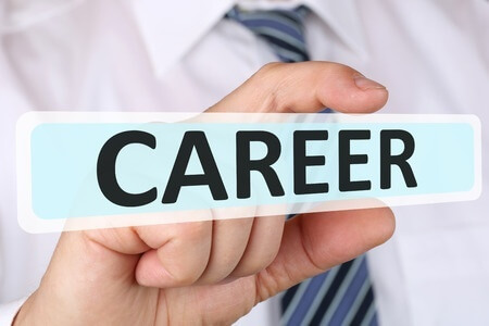 Tips on Using the S.M.A.R.T. Method to Define Your Career Goals