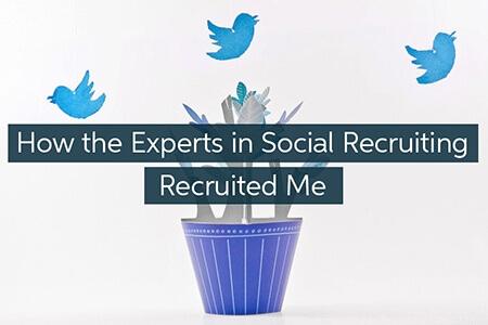 Social Media Marketing in Action