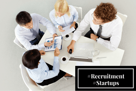 FPC National reviews success tips for Recruitment Businesses