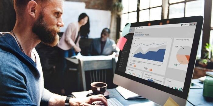 Content Marketing - a beginner's guide