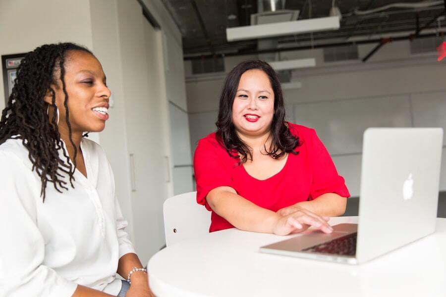 Diversity Hiring Processes