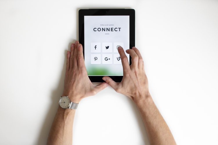 Three Tips That You Need to Fit Social Media into Your Omnichannel Strategy