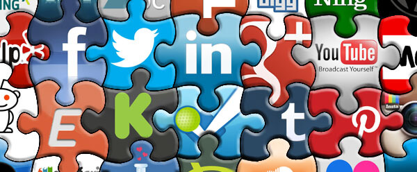 Social Networking Tip: One Simple Change That Will Help You Strike Up Relationships With Employers