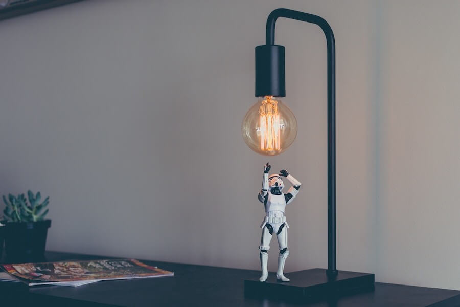Artificial Intelligence and Candidate Sourcing