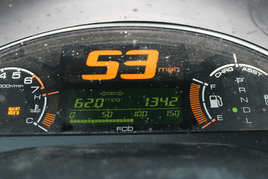 How To Get More Mileage Out Of The Content You Already Have