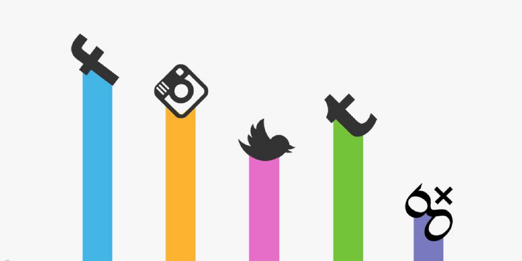 Busting 7 Ridiculous Social Media Myths