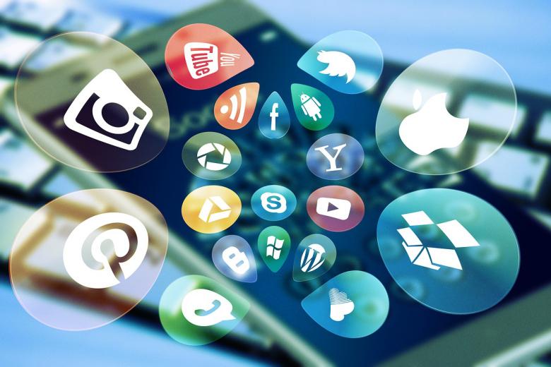 5 Social Media Marketing Tips for Your Career!