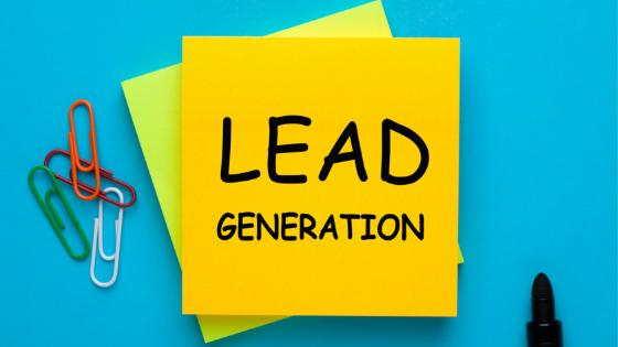 How To Get Sales Leads From Social Media