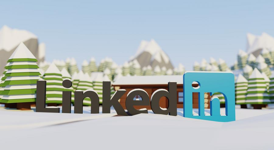 PRS LinkedIn