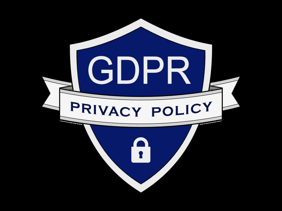 GDPR Compliant Privacy Policy