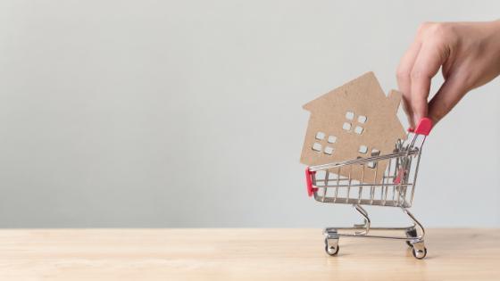 Mortgage Lead Generation Tactics