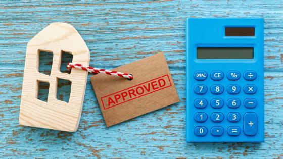 Mortgage Leads Cost Per Lead Data