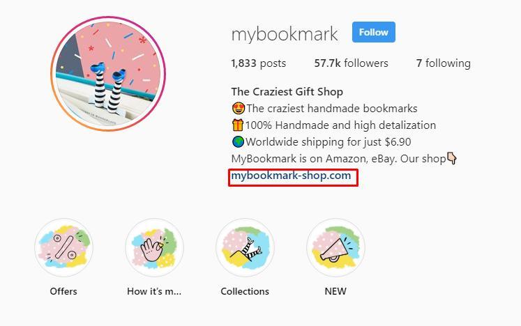 Mybookmark_bio