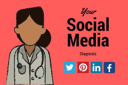 Social Media Lead Generation - Diagnosis of Problems